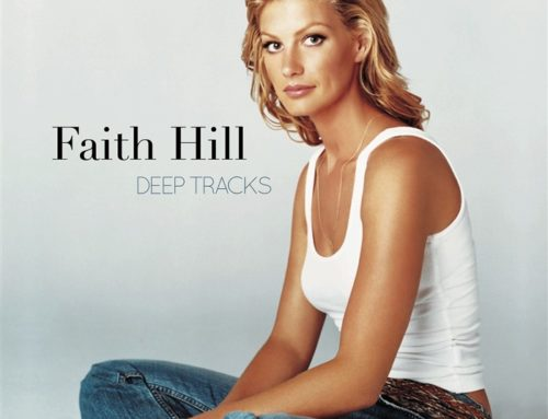 "Faith Hill records Rob Hatch written and Dan Hodges Music / Magic Mustang Music co-published song ""boy""!"