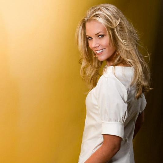 Angie Broberg