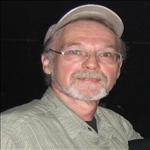 Roger Ferris