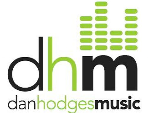 DHM celebrates 11 Years!